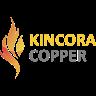 Kincora Copper Ltd (kcc) Logo