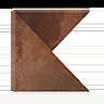 Kogi Iron Ltd (kfe) Logo