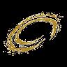 Kalnorth Gold Mines Ltd (kgm) Logo