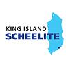 King Island Scheelite Ltd (kis) Logo