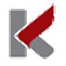 Kollakorn Corporation Ltd (kkl) Logo