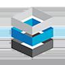 Kinetiko Energy Ltd (kko) Logo