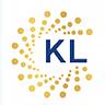 Kirkland Lake Gold Ltd (kla) Logo