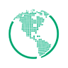 Kingsland Global Ltd (klo) Logo
