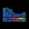 Kip Mcgrath Education Centres Ltd (kme) Logo