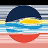 Kopore Metals Ltd (kmt) Logo