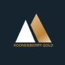 Koonenberry Gold Ltd (knb) Logo