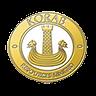 Korab Resources Ltd (kor) Logo