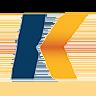 Korvest Ltd (kov) Logo