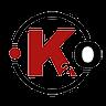 Kore Potash Plc (kp2) Logo