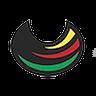 Kina Petroleum Corporation (kpe) Logo
