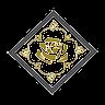 Kingsrose Mining Ltd (krm) Logo