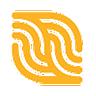 Kina Securities Ltd (ksl) Logo