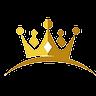Kingwest Resources Ltd (kwr) Logo