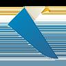 KYCKR Ltd (kyk) Logo