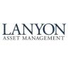 Lanyon Investment Company Ltd (lan) Logo