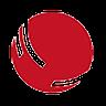 Lindsay Australia Ltd (lau) Logo