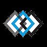 Lawfinance Ltd (law) Logo