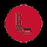LBT Innovations Ltd (lbt) Logo