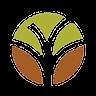 London City Equities Ltd (lce) Logo