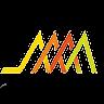 Los Cerros Ltd (lcl) Logo