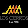 Los Cerros Ltd (lclnc) Logo