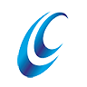 Logicamms Ltd (lcm) Logo