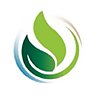 Leaf Resources Ltd (ler) Logo