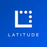 Latitude Group Holdings Ltd (lfs) Logo