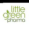 Little Green Pharma Ltd (lgp) Logo