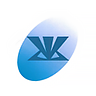 Land & Homes Group Ltd (lhm) Logo