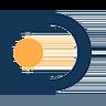 Lindian Resources Ltd (lin) Logo