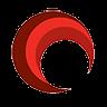 Lion Energy Ltd (lio) Logo