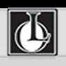 Lakes Blue Energy NL (lko) Logo