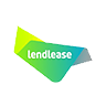 Lendlease Group (llc) Logo