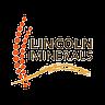 Lincoln Minerals Ltd (lml) Logo