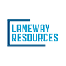 Laneway Resources Ltd (lny) Logo