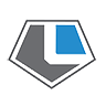 Lustrum Minerals Ltd (lrm) Logo