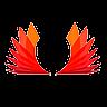 Latin Resources Ltd (lrs) Logo