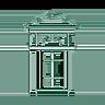Lowell Resources Fund (lrt) Logo