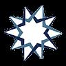 Lachlan Star Ltd (lsa) Logo
