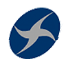 Lodestar Minerals Ltd (lsr) Logo