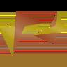 M3 Mining Ltd (m3m) Logo