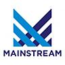 Mainstream Group Holdings Ltd (mai) Logo