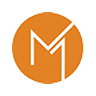 Mandrake Resources Ltd Logo