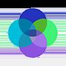 Macquarie Telecom Group Ltd (maq) Logo