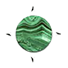 Malachite Resources Ltd (mar) Logo
