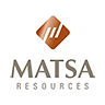 Matsa Resources Ltd (mat) Logo