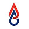 Melbana Energy Ltd (may) Logo