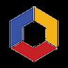 Mobecom Ltd (mbm) Logo
